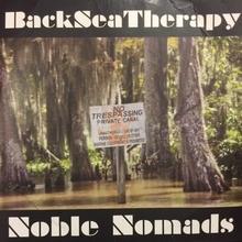 Black Sea Therapy