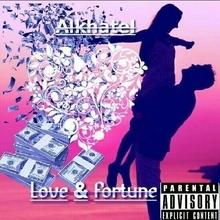 Love & fortune