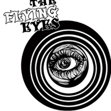 The Flying Eyes Instrumentas