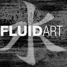 FluidArt Selections