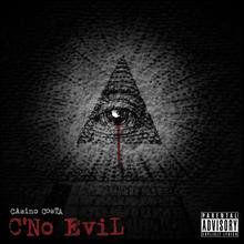 C NO Evil