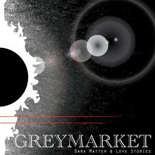 Dark Matter and Love Stories