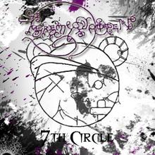 7th Circle Single
