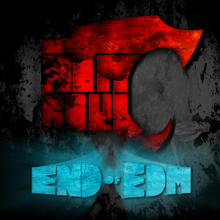 End of EDM