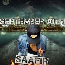 September30th