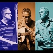Silverlake Trio