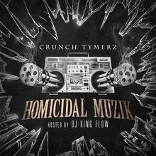 Homicidal Muzik