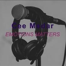 Emotions matters