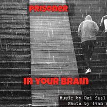 Prisoner in your brain