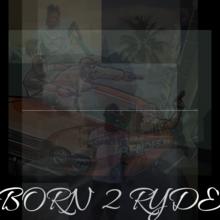 BORN2RYDE