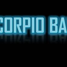 Scorpio Band