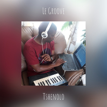 Le Groove