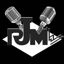 Rap-Jinn