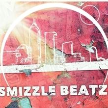 Smizzle-Beatz