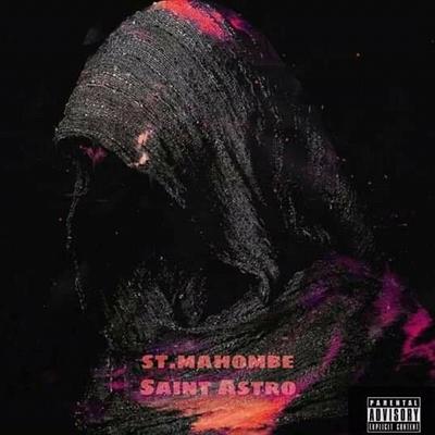 Saint Astro