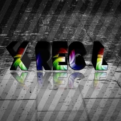 X REC L