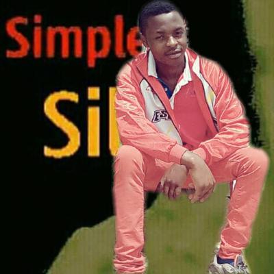Simple_SILZY ft Easyclan