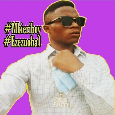 T-star - Ebelebe ft Moxietune (prod by babeonthebeat and Dkings)