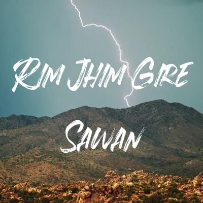 Rimjhim Gire Sawan