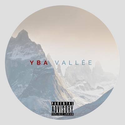 Singles - Album Cover