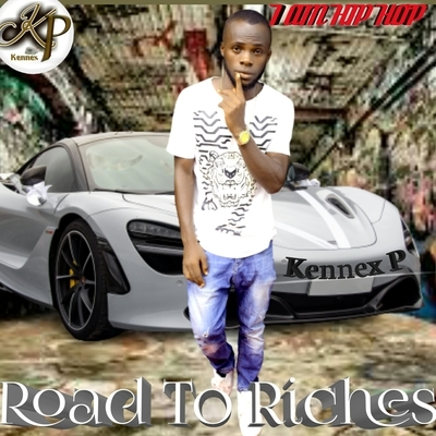 Kennex_p__road to riches