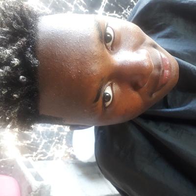 Nkatanga by shanganaboy
