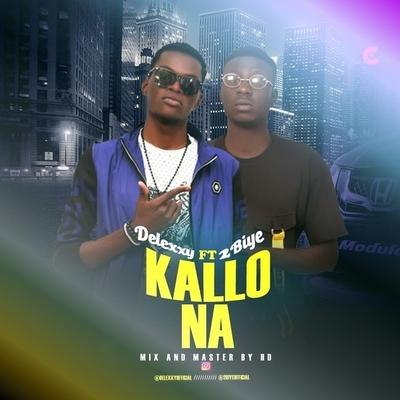 Kallo Na
