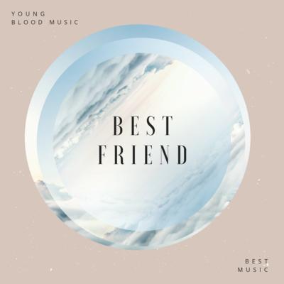 Bestfriend freestyle