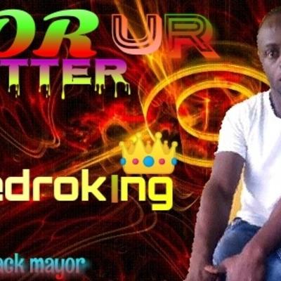 Shedroking_For Ur matter