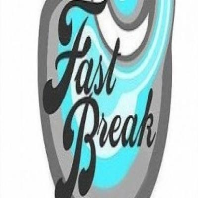 Fastbreak Country