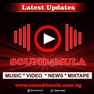 Sound4mula