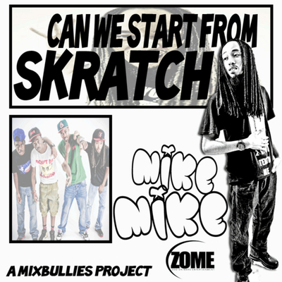 Can We Start from Skratch