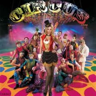 Modern Day Circus