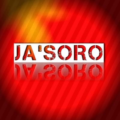 Jasoro
