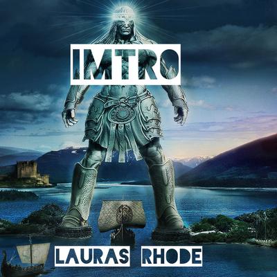 Lauras Rhode