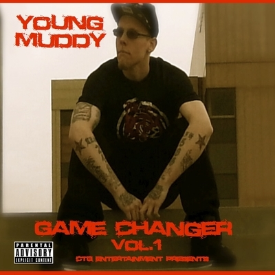 Game Changer Vol 1