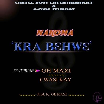 Kra b3hw3