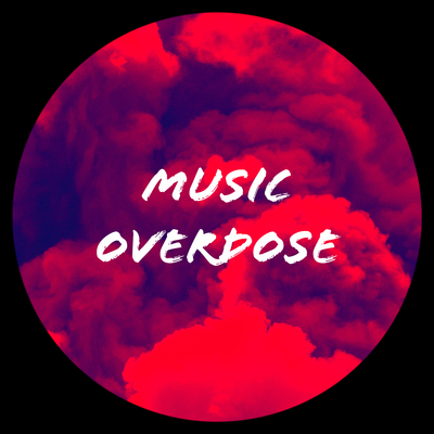 Music Overdose (Cover by Sara)