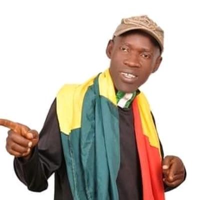 I EAT REGGAE by KINGFRANKI HOLYFLAMES the king of reggae