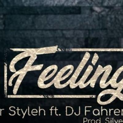 Ka Feeling