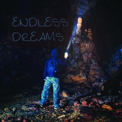 Endless Dreams
