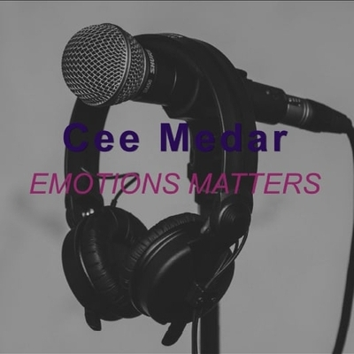 Emotions matters