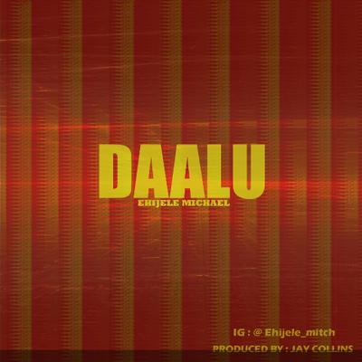 Daalu