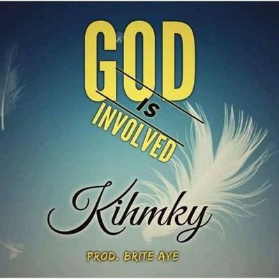 Kihmky