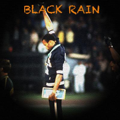 Black Rain (Reign)