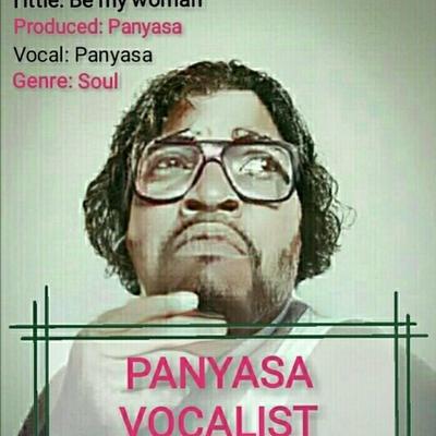 Best of Panyasa