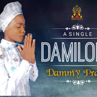 Damilola