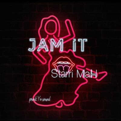 Jam IT