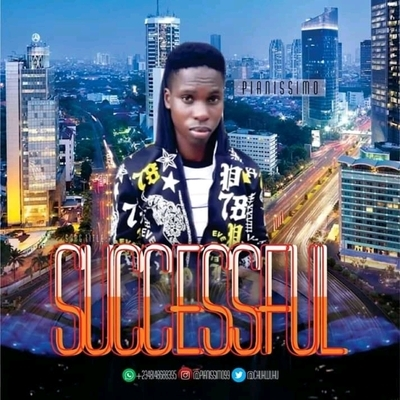 Pianissimo_Successful