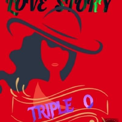 love story - Album Cover